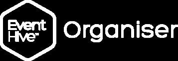 EventHive-Organizer-logo