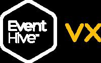 EventHive-VX-logo