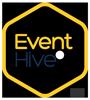 EventHive